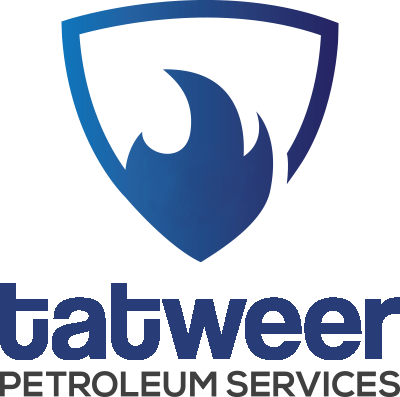 Tatweer Petroleum Services